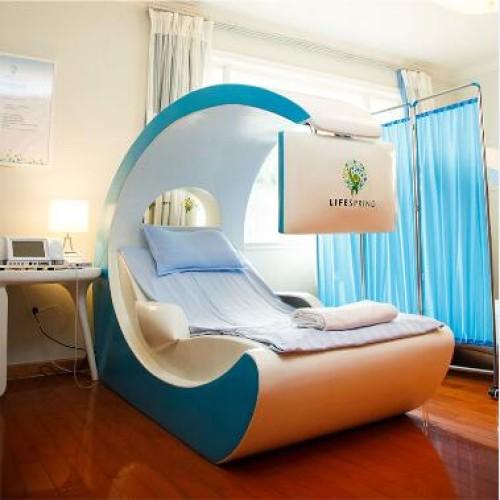 玻璃钢医疗设备外壳