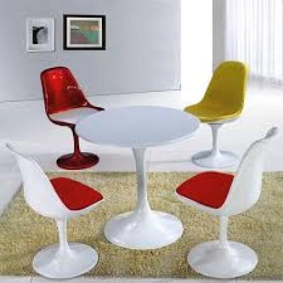 玻璃钢茶几座椅