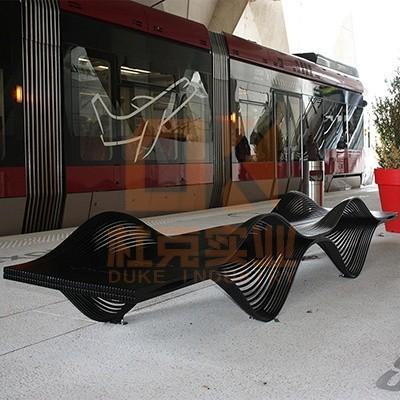 创意铁艺休闲椅座椅