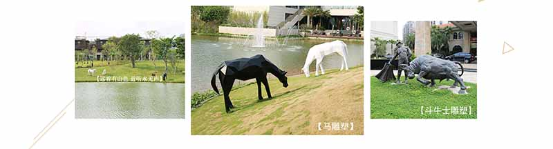 惠州碧桂园龙海壹号美陈案例