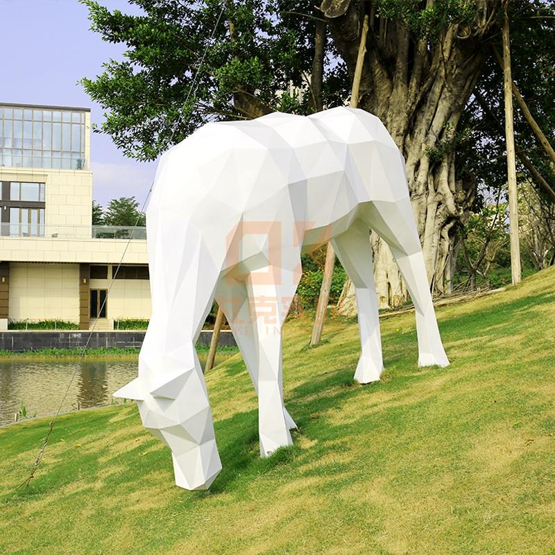 景观雕塑,园林景观公司都喜欢这些雕塑款式!